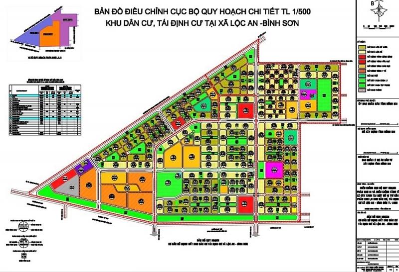 Khu-Tai-Dinh-Cu-Loc-An-Binh-Son