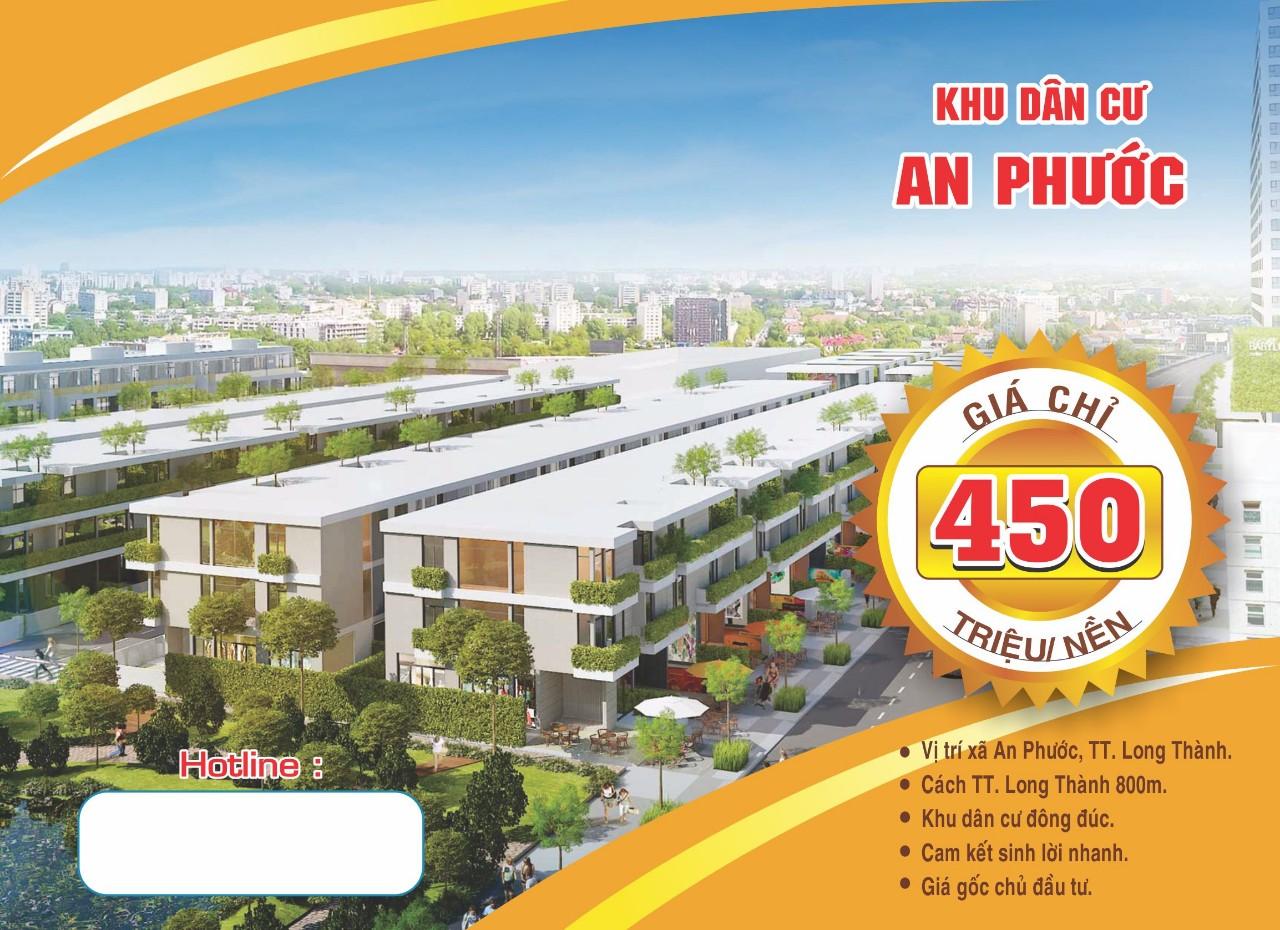 Khu-Dan-Cu-An-Phuoc- Long-Thanh