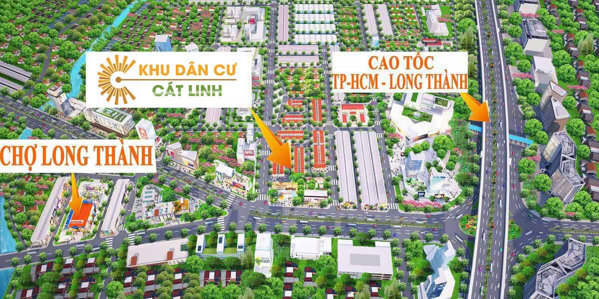 Khu-Dan-Cu-Cat-Linh