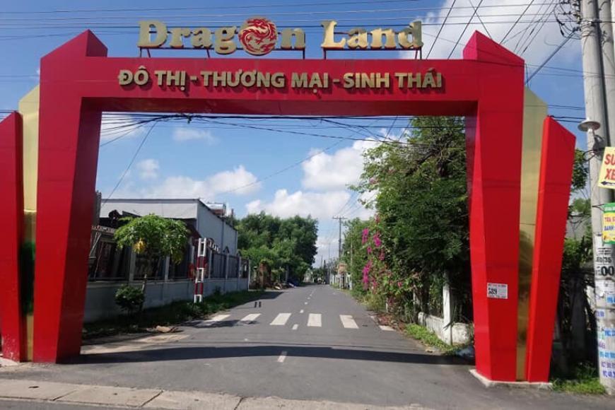 Tong-Quan-Khu-Dan-Cu-Long-Duc-Long-Thanh