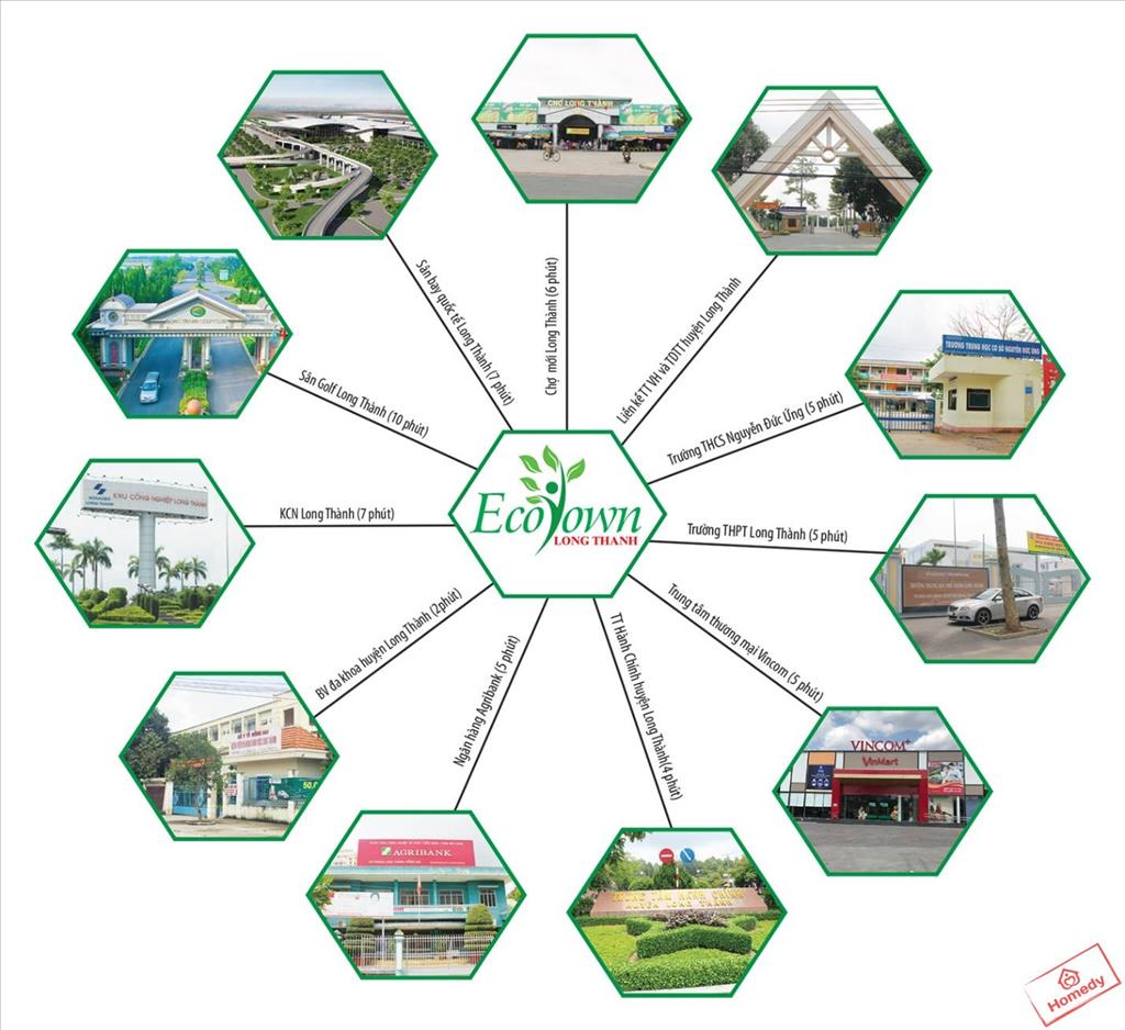 Tien-Ich-Eco-Town-Long-Thanh