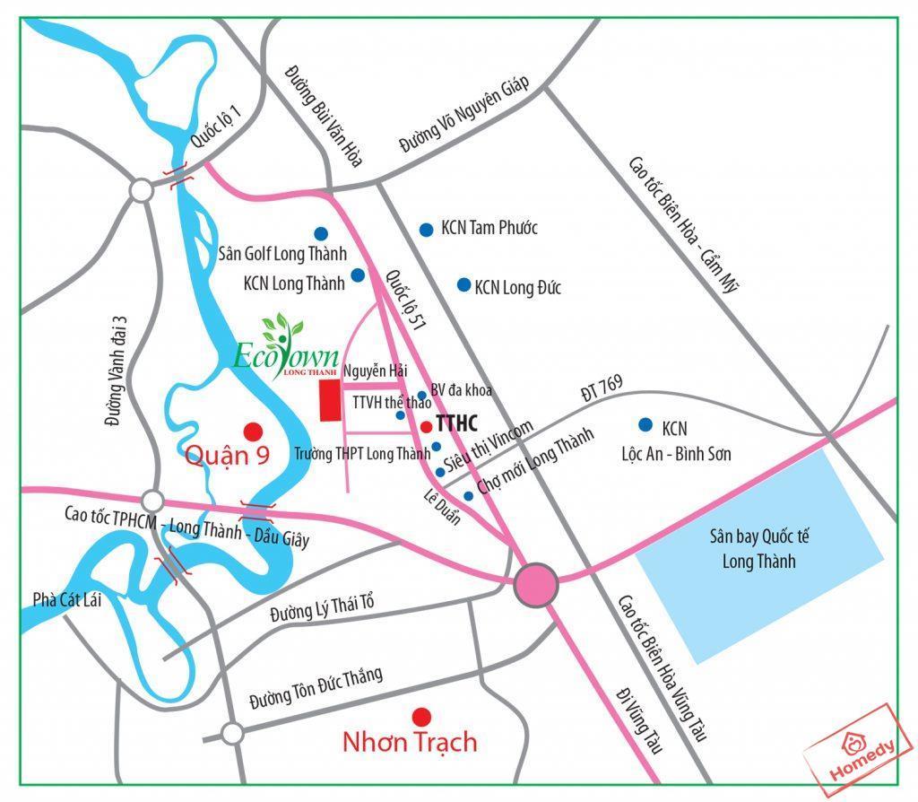 Vi-Tri-Eco-Town-Long-Thanh