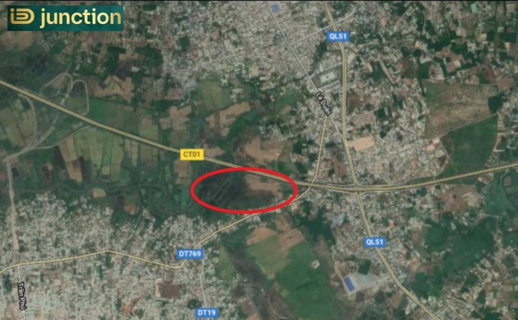 Vi-Tri-Du-An-Id-Junction-Long-Thanh